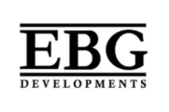 EBG-Developments