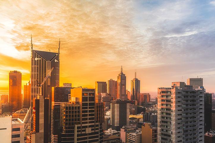 Melbourne-city-landscape-1