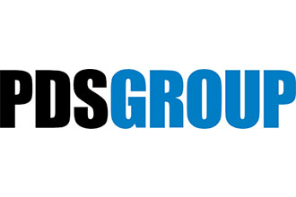 PDS-Group-KIN-Property