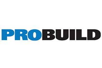 Probuild-KIN