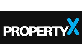 PropertX-KIN-Property