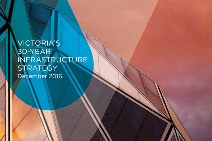 victoria-30-Year-Infrastructure-Strategy-web