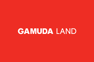 Gamuda-Land-KIN-Property