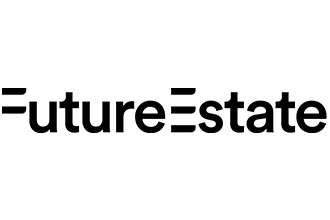 future-estate-testimonials-page
