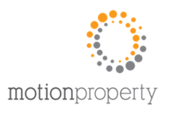 Motion-KIN-Property